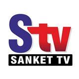 SANKETTV