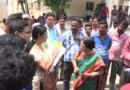 MCI team visits Balasore Medical College site
