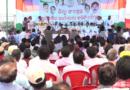 Congress Working Committee meet held in Balasore