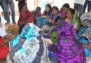 Women prisoners celebrate Sabitri Brata in Balasore jail