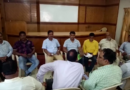 BJP workers to raise awareness on central schemes