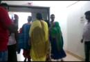 Minor girl raped by neighbour in Balasore