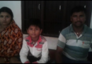 Kidnapped minor rescued from Balasore