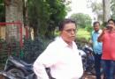 Forest ranger caught taking bribe in Bhadrak